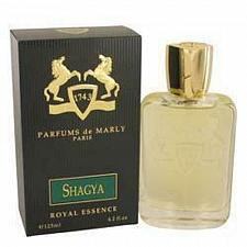 Buy Shagya Eau De Parfum Spray By Parfums De Marly