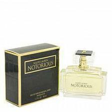 Buy Notorious Eau De Parfum Spray By Ralph Lauren
