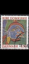 Buy DÄNEMARK DANMARK [1987] MiNr 0893 ( O/used )