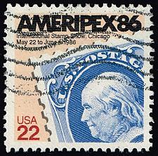Buy US **U-Pick** Stamp Stop Box #157 Item 66 (Stars) |USS157-66