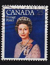 Buy KANADA CANADA [1977] MiNr 0648 ( O/used )