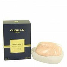 Buy Shalimar Soap By Guerlain