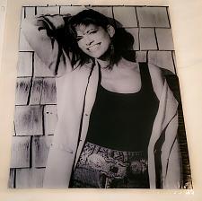 Buy Rare CARLY SIMON Music Superstar 8 x 10 Promo Photo Print