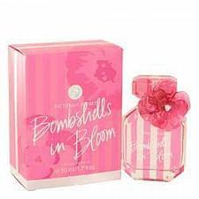 Buy Bombshells In Bloom Eau De Parfum Spray By Victoria's Secret