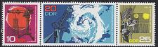 Buy GERMANY DDR [1968] MiNr 1343-45 WZd189 ( **/mnh )