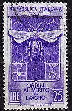 Buy ITALIEN ITALY [1953] MiNr 0882 ( O/used )