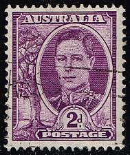 Buy Australia **U-Pick** Stamp Stop Box #154 Item 25  USS154-25XBC