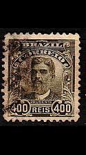 Buy BRASILIEN BRAZIL [1906] MiNr 0169 ( O/used )