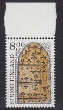 Buy FINLAND SOUMI [1983] MiNr 0921 ( **/mnh ) Kunst