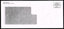 Buy US Official Use Permit Penalty Envelope; Used (4Stars) |USALOT-38