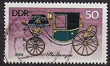 Buy GERMANY DDR [1976] MiNr 2152 ( OO/used )