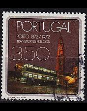 Buy PORTUGAL [1973] MiNr 1221 ( O/used )