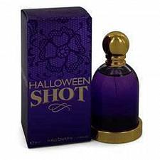 Buy Halloween Shot Eau De Toilette Spray By Jesus Del Pozo