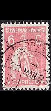 Buy PORTUGAL [1917] MiNr 0227 Cx ( O/used )