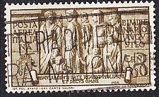 Buy ITALIEN ITALY [1937] MiNr 0587 ( O/used )