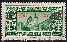 Buy SYRIEN SYRIA [1938] MiNr 0429 ( O/used )
