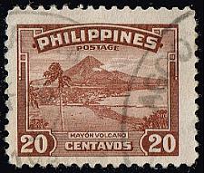 Buy Philippines **U-Pick** Stamp Stop Box #151 Item 60 |USS151-60