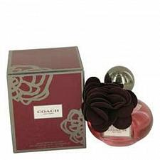 Buy Coach Poppy Wildflower Eau De Parfum Spray By Coach