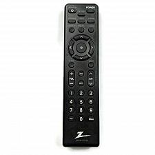 Buy Genuine Zenith TV Remote Control AKB36157102 Tested Working
