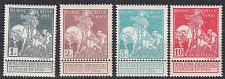 Buy BELGIEN BELGIUM [1910] MiNr 0081 I ex ( */mh ) [01]