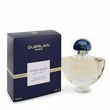 Buy Shalimar Cologne Eau De Toilette Spray By Guerlain