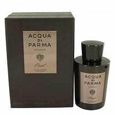 Buy Acqua Di Parma Colonia Oud Cologne Concentrate Spray By Acqua Di Parma