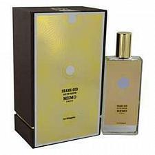 Buy Shams Oud Eau De Parfum Spray (Unisex) By Memo