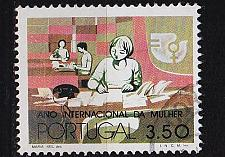 Buy PORTUGAL [1975] MiNr 1303 ( O/used )