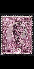 Buy INDIEN INDIA [1911] MiNr 0084 a ( O/used )