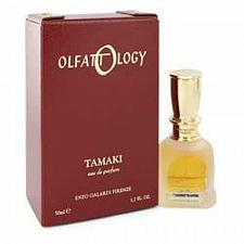 Buy Olfattology Tamaki Eau De Parfum Spray By Enzo Galardi