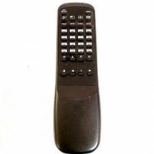 Buy Dedicated Micros Digital 16 Channel DVR Remote Control
