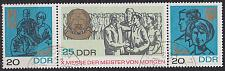 Buy GERMANY DDR [1967] MiNr 1320 WZd180 ( OO/used )