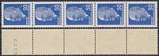 Buy GERMANY DDR [1963] MiNr 0937 R 5er ( **/mnh ) [01]