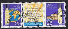 Buy GERMANY DDR [1970] MiNr 1575-46 WZd224 ( O/used )