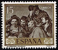 Buy Spain **U-Pick** Stamp Stop Box #154 Item 09 |USS154-09