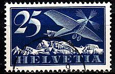 Buy SCHWEIZ SWITZERLAND [1923] MiNr 0180 z ( O/used ) sehr schön