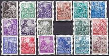 Buy GERMANY DDR [1953] MiNr 0362 ex ( */mh ) [01]