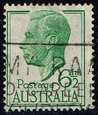Buy Australia **U-Pick** Stamp Stop Box #154 Item 38 |USS154-38XBC