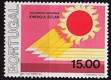 Buy PORTUGAL [1976] MiNr 1347 ( O/used )