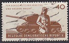 Buy GERMANY DDR [1962] MiNr 0880 ( OO/used )