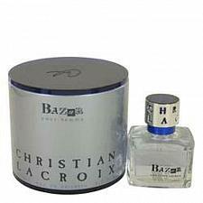 Buy Bazar Eau De Toilette Spray By Christian Lacroix