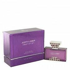 Buy Judith Leiber Amethyst Eau De Parfum Spray By Judith Leiber
