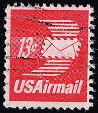 Buy United States **U-Pick** Stamp Stop Box #159 Item 90 |USS159-90