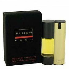 Buy Fubu Plush Eau De Parfum Spray By Fubu