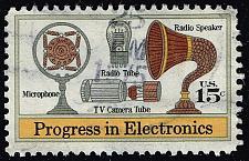 Buy United States **U-Pick** Stamp Stop Box #159 Item 96 |USS159-96