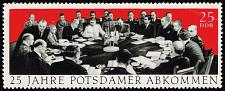 Buy Germany DDR **U-Pick** Stamp Stop Box #159 Item 53 |USS159-53