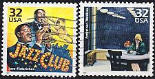 Buy USA [1998] MiNr 2951 ex ( O/used ) [01]