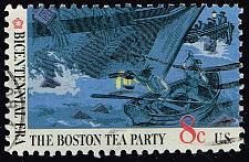 Buy United States **U-Pick** Stamp Stop Box #159 Item 85  USS159-85