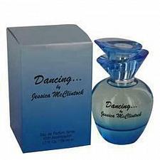 Buy Dancing Eau De Parfum Spray By Jessica McClintock
