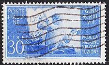Buy ITALIEN ITALY [1948] MiNr 0747 ( O/used )